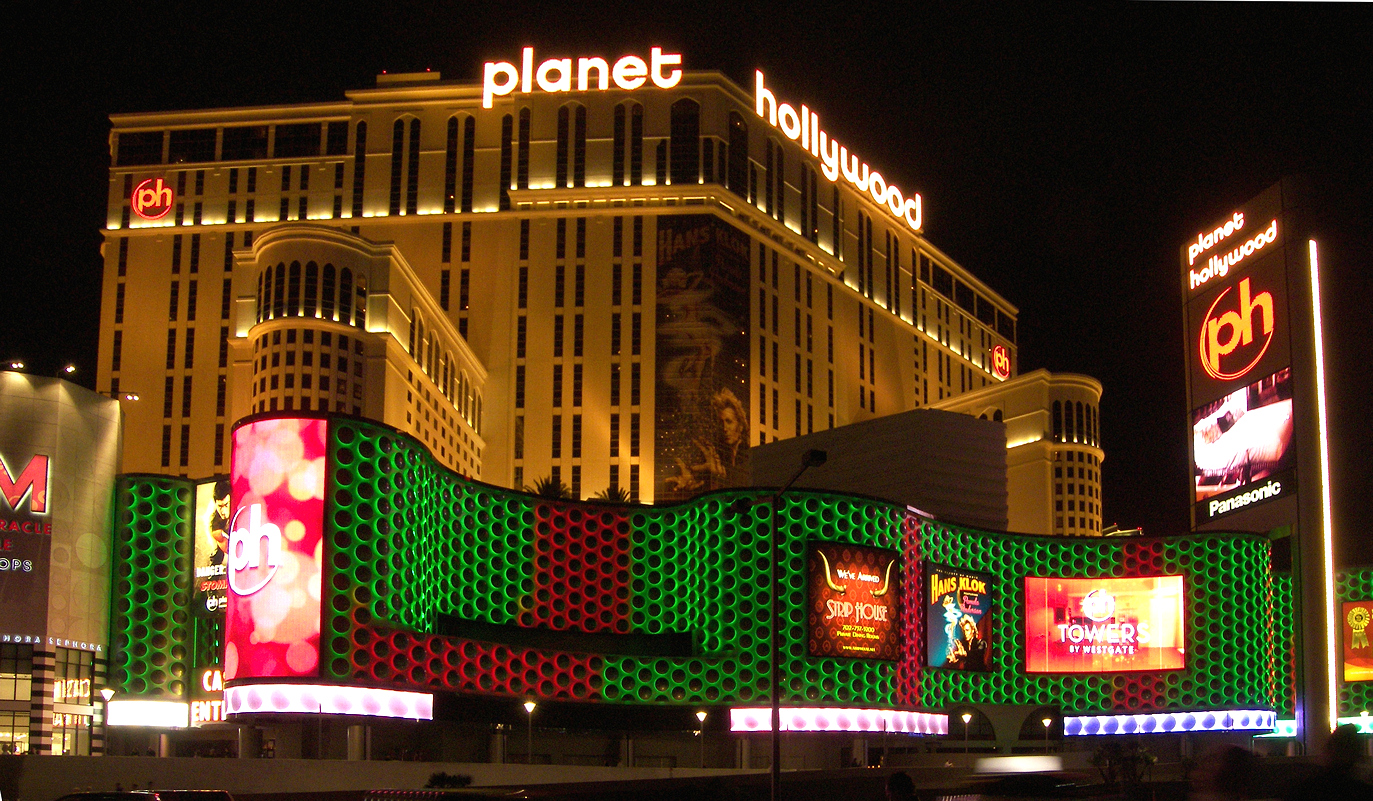 Planet_hollywood_casino_2007