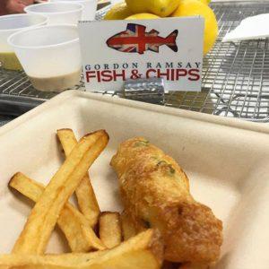gordonramsay_fishchips